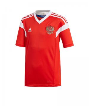 adidas-russland-trikot-home-kids-wm-2018-rot-weiss-fanshop-nationalmannschaft-weltmeisterschaft-jersey-shortsleeve-kurzarm-br9057.png