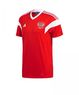 adidas-russland-trikot-home-wm-2018-rot-weiss-fanshop-nationalmannschaft-weltmeisterschaft-jersey-shortsleeve-kurzarm-br9055.png