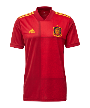 adidas-spanien-trikot-home-em-2020-rot-replicas-trikots-nationalteams-fr8361.png