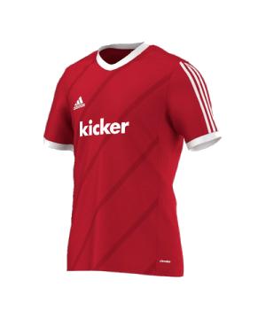 adidas-tabela-14-trikot-kurzarm-kids-kinder-rot-weiss-f50274-kicker.png