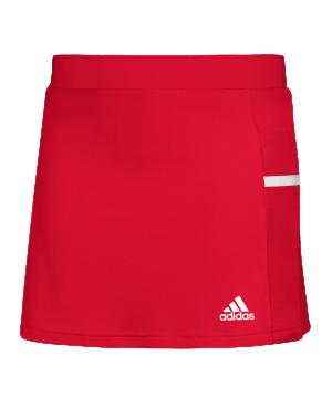 adidas-team-19-skirt-rock-damen-rot-weiss-fussball-teamsport-textil-shorts-dx7307.png