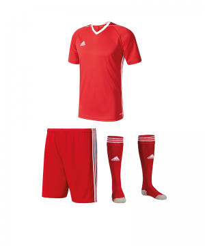 adidas-tiro-17-trikotset-rot-equipment-mannschaftsausstattung-fussball-ausruestung-spieltag-ss9146trikotset.png