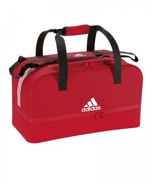 adidas-tiro-duffel-bag-tasche-gr-m-rot-weiss-equipment-taschen-du2003.png