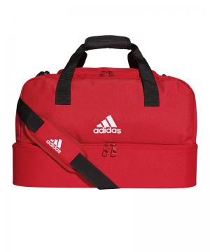 adidas-tiro-duffel-bag-tasche-gr-s-rot-weiss-equipment-taschen-du1999.png
