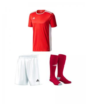 adidas-trikotset-entrada-18-rot-weiss-trikot-short-stutzen-teamsport-ausstattung-cf1038.png