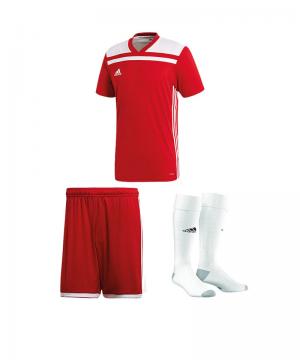adidas-trikotset-regista-18-rot-weiss-trikot-short-stutzen-teamsport-ausstattung-ce1713.png