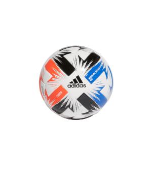 adidas-tsubasa-miniball-weiss-rot-blau-equipment-fussbaelle-fr8364.png