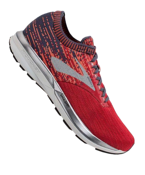 brooks-ricochet-running-rot-orange-f636-running-schuhe-neutral-1102931d.png