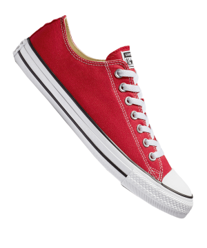 converse-all-star-ox-sneaker-rot-lifestyle-schuhe-herren-sneakers-m9696c.png