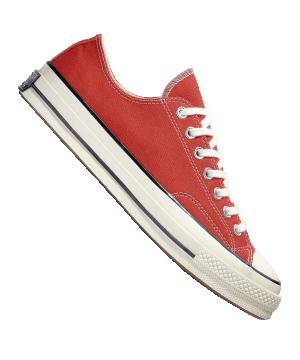 converse-chuck-70-ox-sneaker-rot-f603-lifestyle-schuhe-herren-sneakers-164949c.png