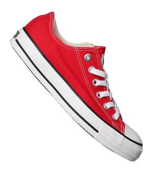 converse-chuck-taylor-all-star-seasonal-ox-schwarz-lifestyle-schuhe-herren-sneakers-m9696.png