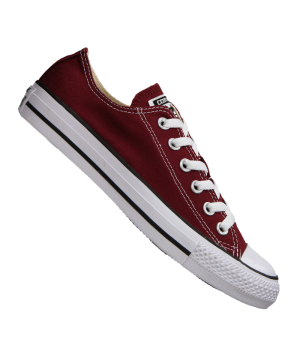 converse-chuck-taylor-as-low-sneaker-dunkelrot-herrenschuh-men-maenner-lifestyle-freizeit-shoe-m9691c.png
