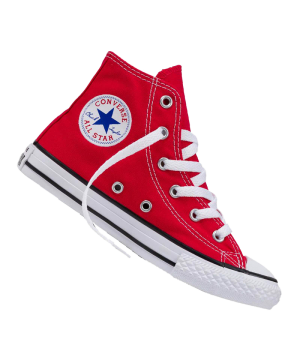converse-chuck-taylor-as-sneaker-kids-rot-freizeit-lifestyle-kinder-kids-children-schuhe-shoe-3j232c.png