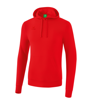 erima-basic-hoody-rot-2072016-teamsport.png