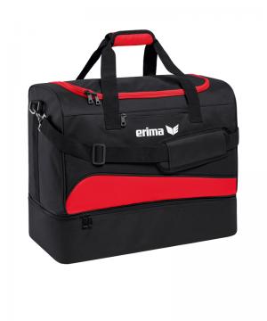 erima-club-1900-2-0-bottom-case-bag-gr-m-rot-teambag-case-sporttasche-trainingstasche-bodenfach-7230706.png
