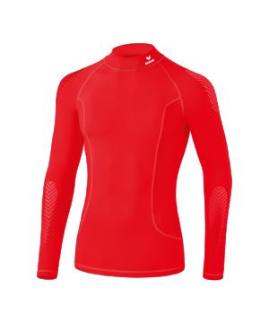 erima-elemental-longsleeve-mit-kragen-kids-rot-sportunterwaesche-underwear-longsleeve-teamausstattung-2250706.png