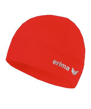 erima-performance-beanie-rot-8122001-equipment.png