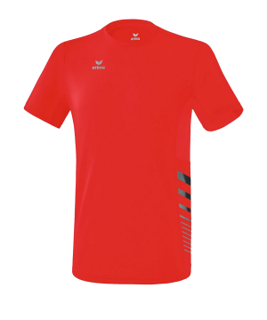 erima-race-line-2-0-running-t-shirt-rot-running-textil-t-shirts-8081903.png