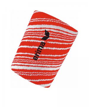 erima-schweissband-rot-weiss-equipment-accessoire-sportlerzubehoer-2241803.png