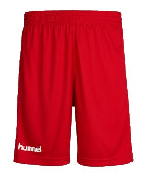 hummel-core-short-kids-rot-f3060-fussball-teamsport-textil-shorts-111083.png
