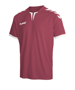 hummel-core-ss-poly-jersey-rot-f3056-03636-teamsport.png