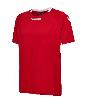 hummel-core-trikot-kurzarm-kids-rot-f3062-fussball-teamsport-textil-trikots-203437.png