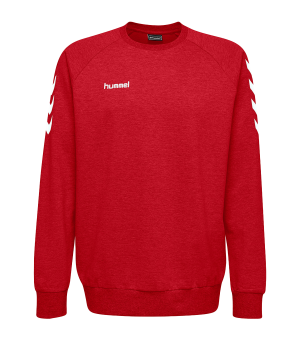 10124829-hummel-cotton-sweatshirt-rot-f3062-203505-fussball-teamsport-textil-sweatshirts.png