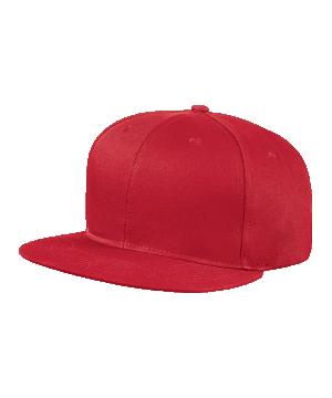 jako-base-cap-rot-f01-equipment-muetzen-1286.png