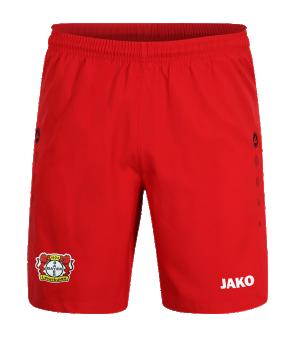 jako-bayer-04-leverkusen-short-home-2019-2020-kids-replicas-shorts-national-ba4419h.png