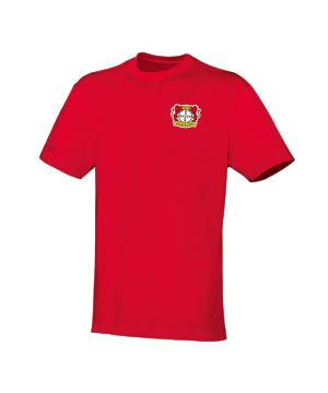 jako-bayer-04-leverkusen-team-t-shirt-rot-f01-werkself-fanartikel-bundesliga-1-liga-ba6133.png