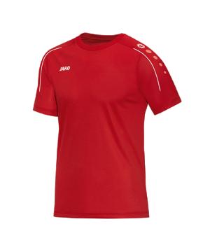 jako-classico-t-shirt-kids-rot-f01-shirt-kurzarm-shortsleeve-vereinsausstattung-6150.png