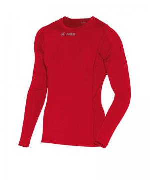 jako-compression-longsleeve-shirt-unterziehshirt-unterwaesche-underwear-unterhemd-men-maenner-herren-rot-f01-6477.png