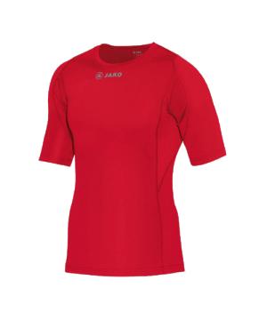 jako-compression-t-shirt-unterziehshirt-unterwaesche-underwear-unterhemd-men-maenner-herren-rot-f01-6177.png