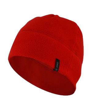 jako-fleecemuetze-2-0-hut-kopfbedeckung-winter-running-sport-lifestyle-f01-rot-1221.png