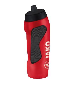 jako-premium-trinkflasche-rot-f01-equipment-trainingszubehoer-2177.png