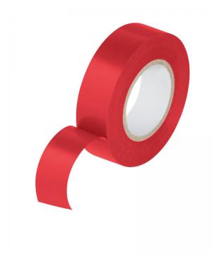 jako-stutzentape-schienbeinschoner-schoner-stutzen-struempfe-f01-rot-2156.png