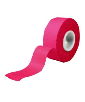 jako-tape-elastische-klebebinde-sport-stuetzverband-10m-2-5-cm-f01-rot-2154.png