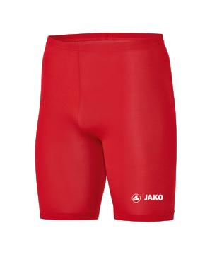 jako-tight-basic-2-0-rot-f01-teamsports-vereinsausstattung-unterziehhose-hose-kurz-men-herren-maenner-8516.png