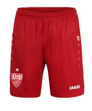 jako-vfb-stuttgart-short-away-2019-2020-rot-f01-replicas-shorts-national-st4419a.png