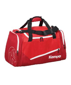 kempa-sporttasche-groesse-l-rot-f03-indoor-equipment-2004914.png