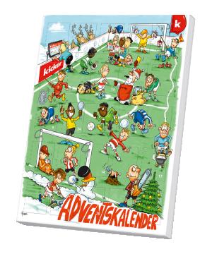 kicker-adventskalender-2020-12120-fan-shop.png
