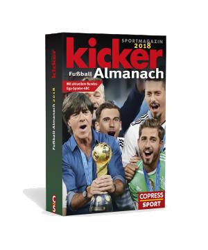 kicker-almanach-2018-buch-buecher-nachschlagewerk.png
