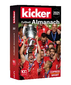 kicker-almanach-2021-almanach2021-.png