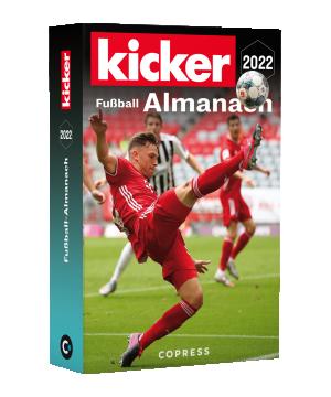 kicker-almanach-2022-almanach2022-.png