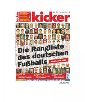 kicker-ausgabe-002-2018.png