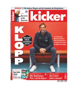 kicker-ausgabe-002-2020-vom-30-12-2019-kicker-heft-2020.png