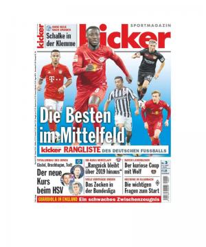 kicker-ausgabe-003-2017.png