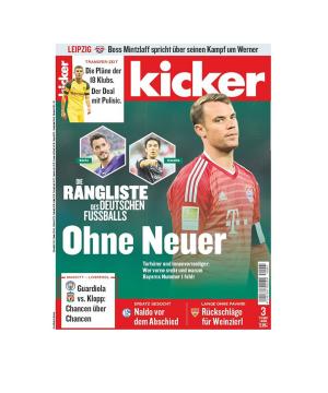kicker-ausgabe-106-2018.png