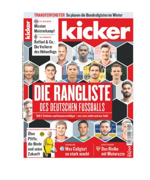kicker-ausgabe-003-2020-vom-02-01-2020-kicker-heft-2020.png