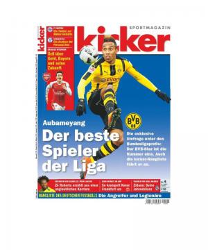 kicker-ausgabe-04-2017.png